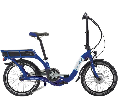 dahon-ciao-ei7-2016-blue-large.png